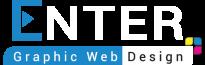 Λογότυπο Enter GWD