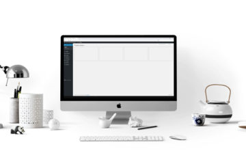 Κατασκευή ιστοσελίδων με WordPress
